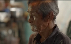 Heart Touching Short Films from Thailand